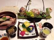 寿司.JPGのサムネール画像