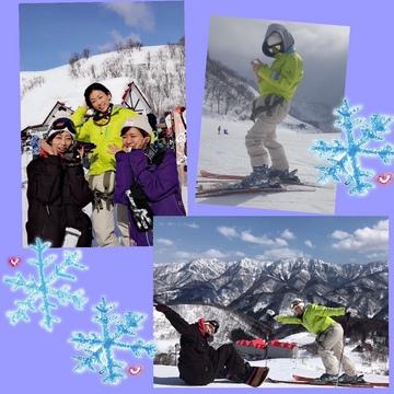 スキー2018−1.JPG