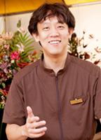 もちだ矯正歯科クリニック 院長 持田哲雄